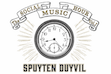 "Spuyten Duyvil brings FAI nominated Album Of The Year and collaborative ""Backstage Sessions"" to The Northeast Regional Folk Alliance Conference (NERFA) for 2017"