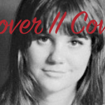 """Cover II Cover"" celebrates the music of Linda Ronstadt to raise money for Parkinson's Disease Research on April 27th at Rockwood II"
