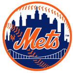 Spuyten Duyvil to play Country Music Night at Citi Field Friday 8/29
